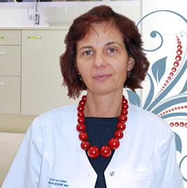 Dr. Ursu Anca