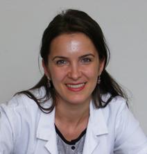 Dr. Cipi Elena Alina